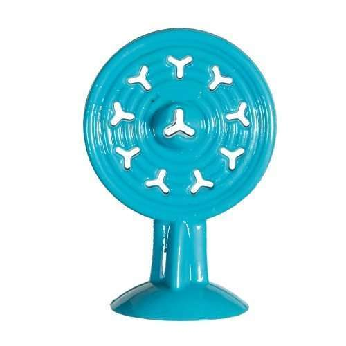 Chase 'N Chomp 60054 Suction Cup Pupsicle