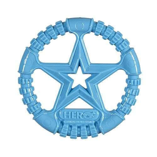 Hero USA Large Ring