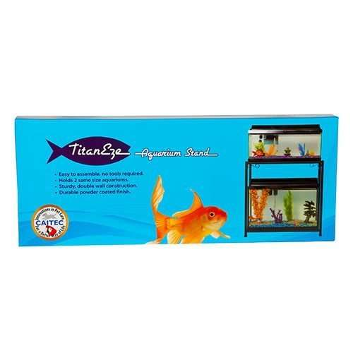 TitanEze Fish Tank Stand email