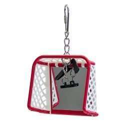 Hockey Bird Toy