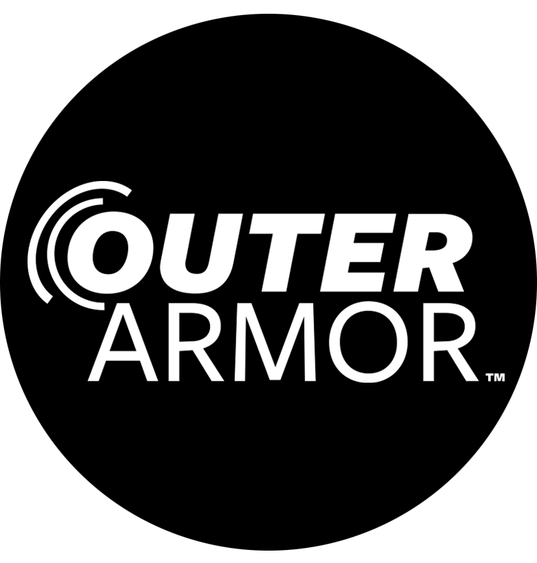 Hero Outer Armor