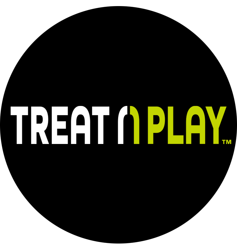 Hero Treat N Play