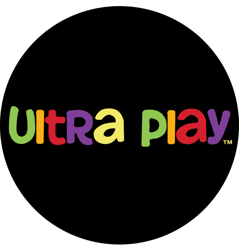 Hero Ultra Play